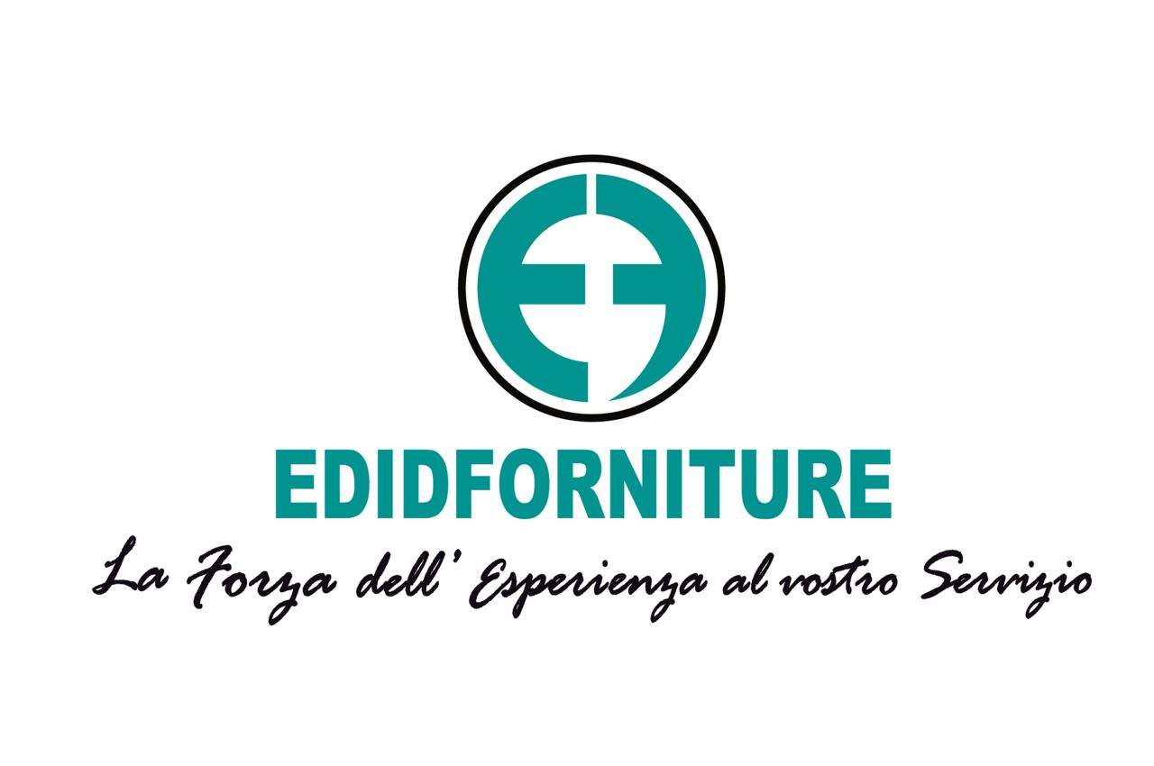edidforniture